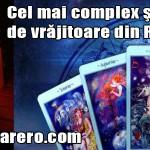 vrajitoarero.com banner