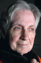Katia Carshnev Mage héréditaire (2)