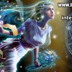 Un site dedicat vrăjitoarelor internaţionale: www.international-witches.com