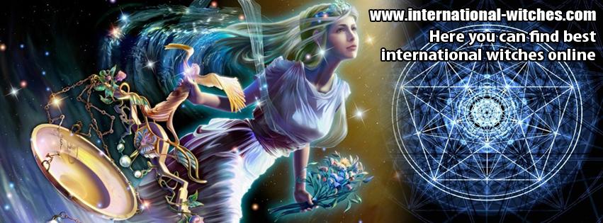 Banner International Witches 315x851