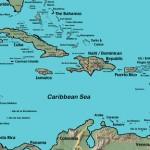 Cazul straniu dintr-un cimitir din Barbados
