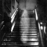 Tipuri de fantome