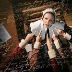 Scură istorie a vânătorii unor vrăjitoare reale în Evul Mediu