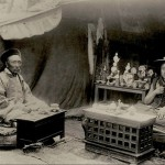 Proverb tibetan despre existenţă