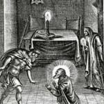 Saducismus Triumphatus