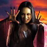 Vampirul pontianak