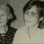 Exorcizările Anneliesei Michel