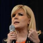 Previziunile sumbre ale clarvăzătoarei Sultana despre doamna Elena Udrea prind contur