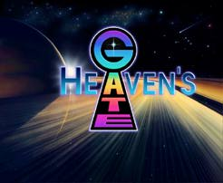 Heavensgatelogo