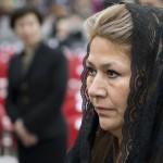 Cazul uimitor al avocatei costaricane Rica Floribeth Mora Diaz