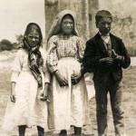 Secretele de la Fatima