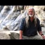 Peşterile misterioase din Himalaya