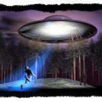Răpiți de extratereștri, o chestiune foarte serioasă (III)