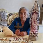 Mulţumiri pentru clarvăzătoarea mama Maria adresate din întreaga lume