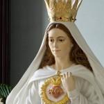 Maria Esperanza de Bianchini şi apariţiile Fecioarei Maria