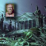 Supravieţuitorii Atlantidei au pus bazele  civilizaţiei în America de Sud?