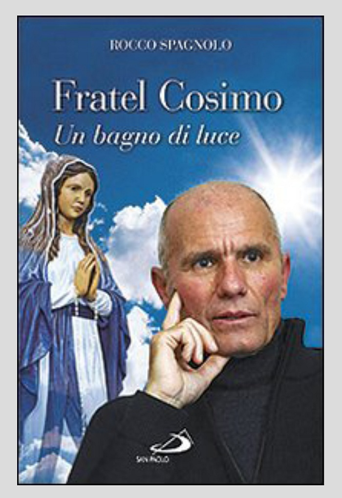 carte Cosimo