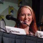 Povestea reală a lui Allison Dubois, care a inspirat serialul Medium