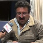 Personalul dintr-o primărie peruviană acuzat de a fi practicat voodoo