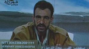 """Un  libanez judecat pentru """"vrăjitorie""""  a scăpat de pedeapsa cu moartea în Arabia"""