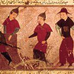 Armata nemuritoare a lui Gingis Khan