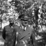 Soldaţii nazişti consumau droguri pe front