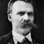 Friedrich Nietzsche despre adevăr
