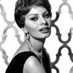 Cuvintele actriţei Sofia Loren