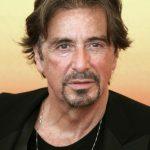 Al Pacino despre bani