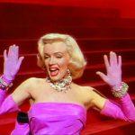 Marilyn Monroe despre armele teribile ale femeilor