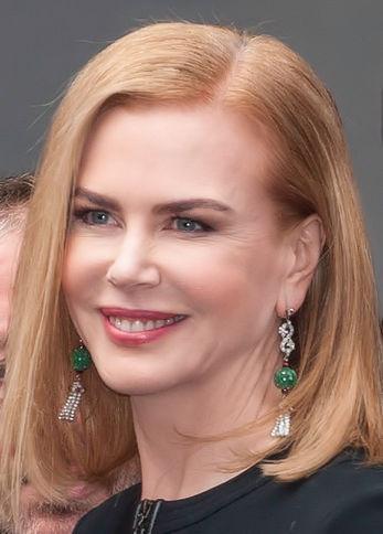 foto de Siebbi, Wikipedia.