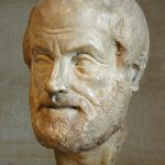 Aristotel despre adevăr