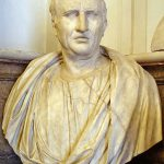Cicero despre caracter