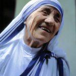 Maica Tereza despre logica dragostei