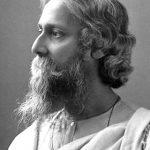 Rabindranath Tagore despre iubire
