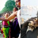 Magia în India