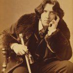 Oscar Wilde despre ambiţie şi eşec