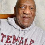 Bill Cosby despre femei
