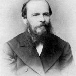 Feodor Dostoievski despre Hristos şi adevăr