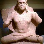 Povestioară zen despre Buddha Maytreia