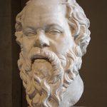 Socrate despre a şti