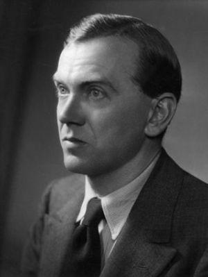 Graham Greene despre viitor