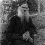 Lev Tolstoi despre  fericire și nefericire