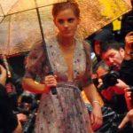 Emma Watson a fost vrăjită?