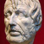 Hesiod despre înceredere şi neîncredere