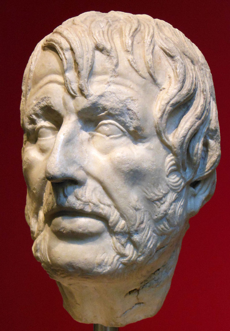 Autor foto MM, palatul Massimo (Roma), noiembrie 2013, sursă Wikipedia.