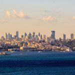 Istanbul, fosta capitală a Imperiului Roman de Orient