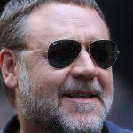 Russell Crowe despre trecut și comportament