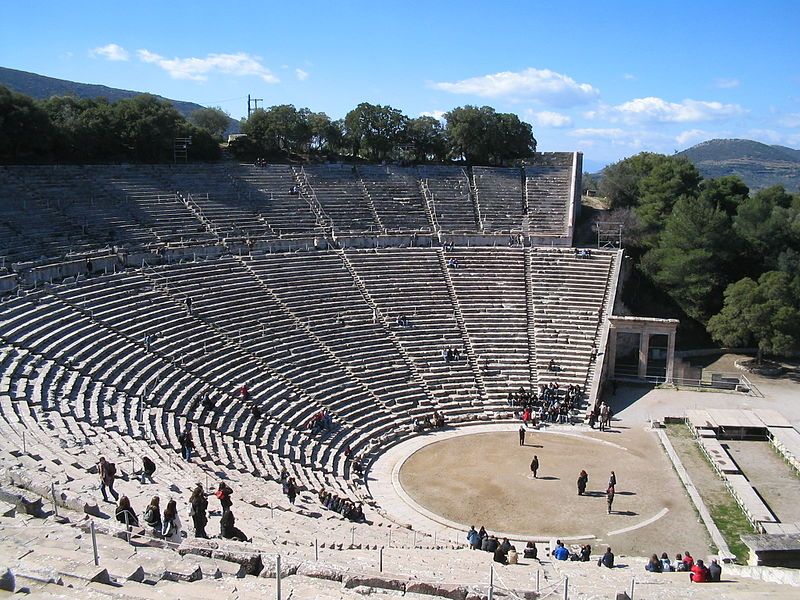 Theatre_of_Epidaurus,_Greece_-_20050303