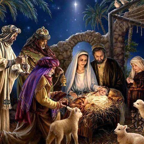 Sărbători fericite și Crăciun de vis